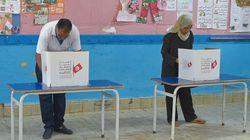 BLOG - Après la mort de Ben Ali, ce que dit la présidentielle sur l'état de la démocratie en