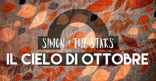 Simon and the