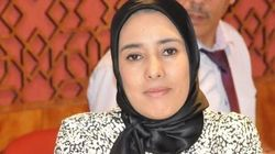 La députée du PJD Maelainine applaudit la décision du PPS de quitter la