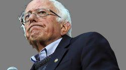 Malore per Bernie Sanders, ricoverato per l'occlusione di