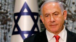 Netanyahu in tribunale: il futuro d'Israele nelle mani del Procuratore generale (di U. De