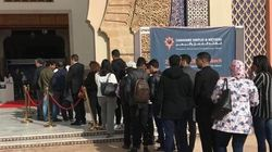 La Caravane Emploi et Métiers fait escale à Rabat le 10