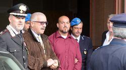 Dodici anni di carcere per Luca Traini: la Corte d'Appello conferma il giudizio di primo