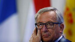 La Comisión Europea ve avances positivos pero sobre todo problemas en el nuevo plan de