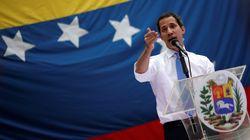 Venezuela, ¿otra vez sin