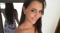O brutal feminicídio de Camila Lourenço, que só foi a julgamento mais de um ano