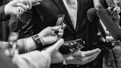 Québec annonce des mesures pour aider les médias