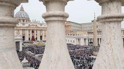Fumo di Londra: il nuovo mistero Vaticano si chiama Grolux limited (di M. A.
