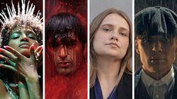 'Pose', 'O Som ao Redor', 'Clímax' e mais: 7 novidades imperdíveis na