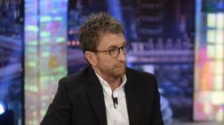 Pablo Motos cuenta en 'El Hormiguero' qué político le ha rechazado: