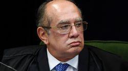 Gilmar Mendes sobre Lava Jato: 'Prisão provisória era instrumento de