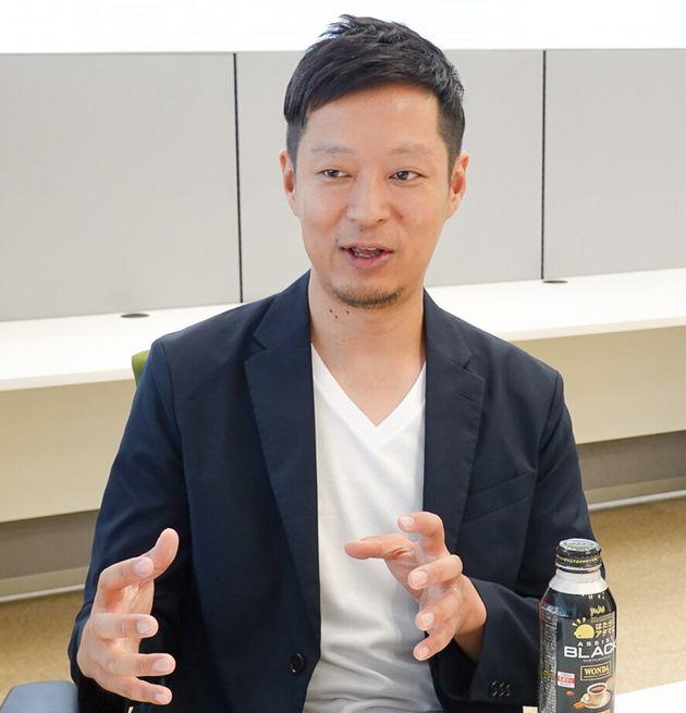 コクヨワークスタイル研究所 所長/ consulting & more