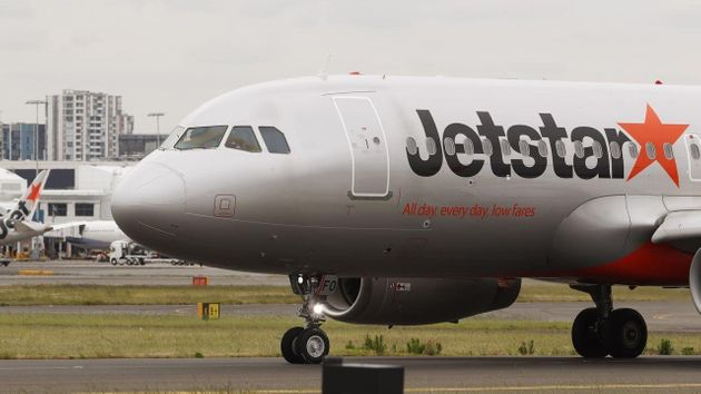 Jetstar recently announced it will soon no longer service four NZ centres including Palmerston North,...