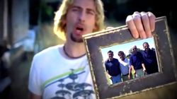 Trump Just Politicised Nickelback And People Think We've Entered Another