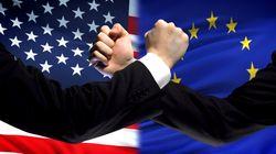 Επιπρόσθετους δασμούς έως 25% επιβάλλουν οι ΗΠΑ σε προϊόντα από την
