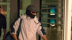 Comienza el juicio al violador del ascensor: 96 años por 4 agresiones en