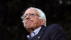 ΗΠΑ: Αναστέλλει την προεκλογική του εκστρατεία ο Μπέρνι Σάντερς λόγω καρδιακού