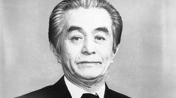 「お前の家にダンプを突っ込ませる」関西電力の報告書には、森山栄治氏の恫喝が生々しく書かれていた。