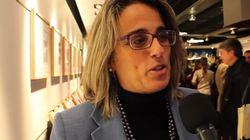 Dimite la directora general de Educación Concertada de la Comunidad de Madrid tras ser acusada de plagio en su