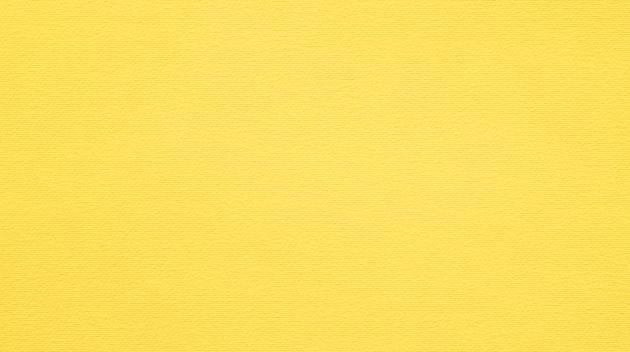 Pourquoi le jaune est la couleur de toutes les tensions | Le