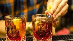 Ocho bares de Madrid a los que tienes que ir para tomar el mejor