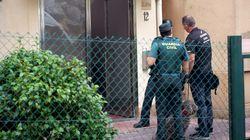 El cráneo hallado es de la pareja de la mujer detenida en Castro
