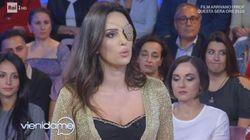 Il dramma di Gessica Notaro: