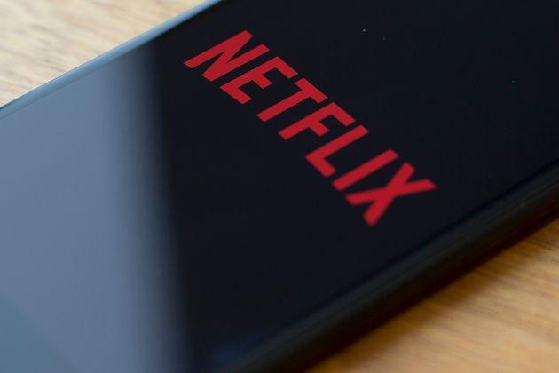 A Milano inchiesta su Netflix per omessa dichiarazione dei