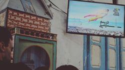 Dream City 2019: Le HuffPost Tunisie vous livre quelques coulisses des spectacles qui vous attendent du 04 au 13