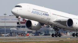 La UE amenaza con aranceles a EEUU por las ayudas a Boeing si Washington los impone por