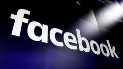 Facebook rattrapé par la justice européenne sur les contenus
