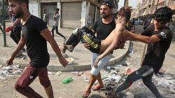 Irak: au moins 19 morts en trois jours de