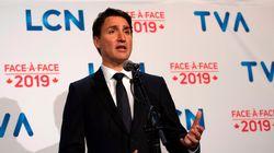 Trudeau modifiera la loi sur l'aide médicale à mourir, mais reste