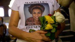 Marielle Franco: Operação da polícia e MP do Rio prende 5 pessoas envolvidas no