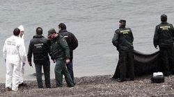 El Gobierno recurre el procesamiento de 16 guardias por la tragedia del