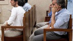 Condenan a los seis Ruiz-Mateos por estafa al comprar un hotel en
