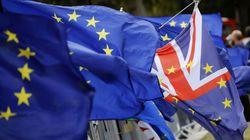Brexit: Σκεπτικισμός και αμφιβολίες σε Ε.Ε. και Ιρλανδία για τις προτάσεις