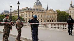 Παρίσι: Άνδρας με μαχαίρι σκότωσε 4 άτομα σε επίθεση σε αρχηγείο της