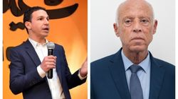3ich tounsi et Kaïs Saïed: Les deux faces d'une même