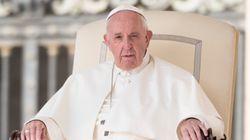 Il Sinodo amazzonico sotto attacco: ai cardinali dubbiosi si unisce un gruppo anonimo (di M. A.