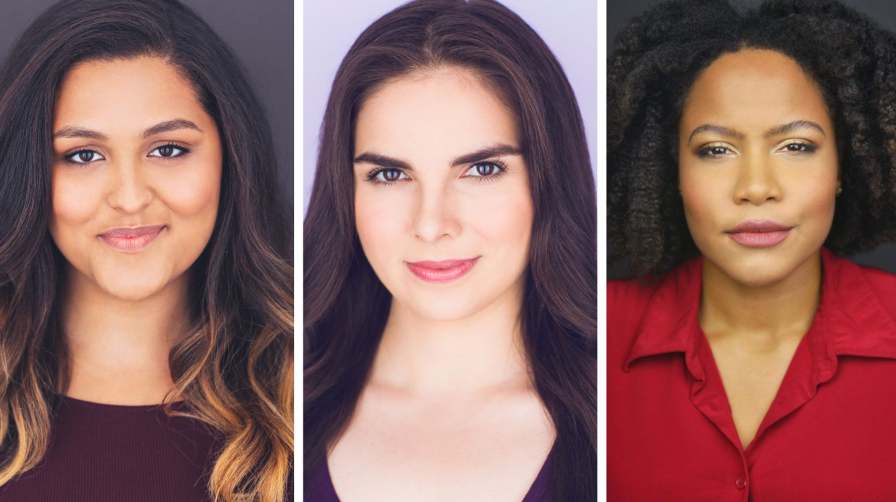 7 Theater Actors Share Their Struggles With Not Having 'The Look'