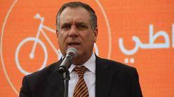 Recours à des entreprises étrangères de lobbying et de communication par Ennahdha, Nabil Karoui et 3ich Tounsi: Le courant dé...
