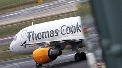 El Gobierno presenta un plan de choque valorado en 300 millones para atender la crisis de Thomas