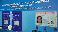 Une nouvelle carte nationale d'identité électronique sera lancée l'an
