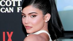 Kylie Jenner Breaks Silence On 'Dramatic' Travis Scott, Tyga