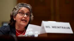 FEC Chair, Again: Soliciting Foreign Election Help Is