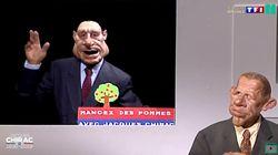 BLOG - Les humoristes font-ils élire les hommes politiques dont ils se