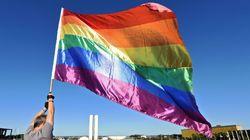 Organização LGBT contesta no STF uso de 'gênero como sexo biológico' pelo