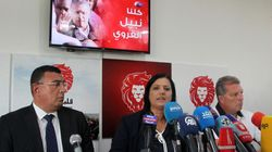 Affaire Dickens et Madson Canada Inc: Nabil Karoui va saisir la justice assure son