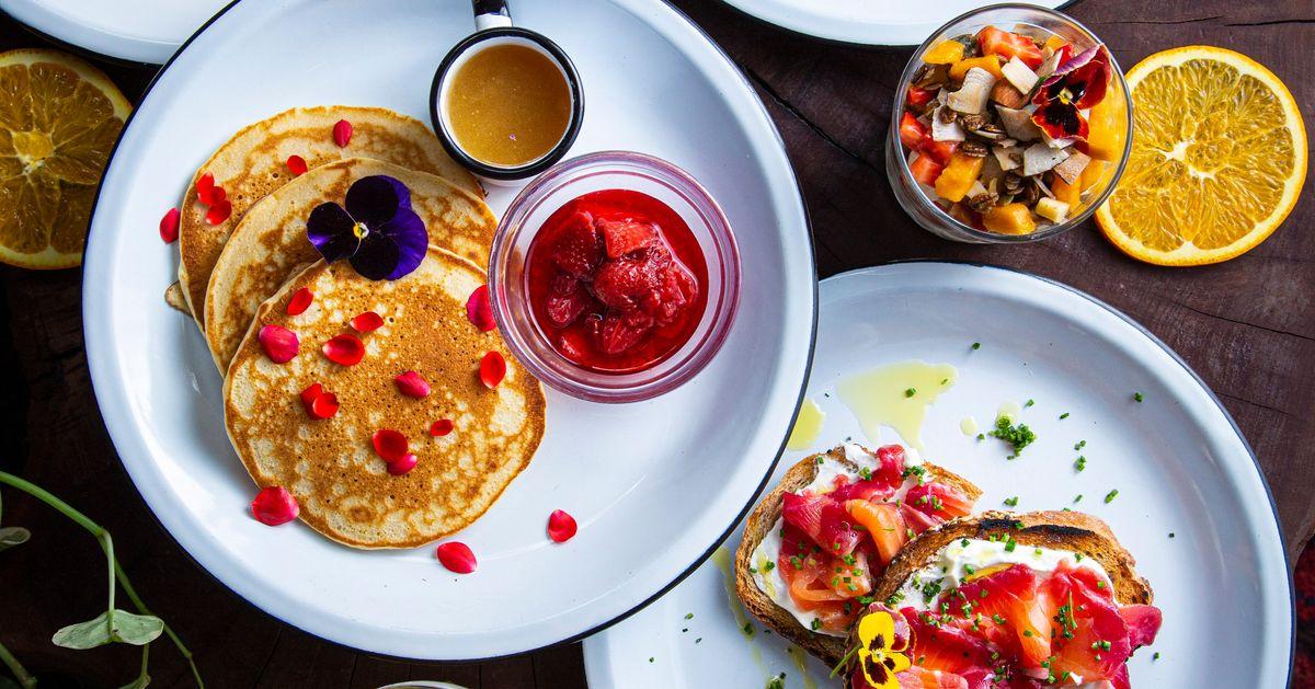 'Brunch Weekend': Festival gastronômico reúne menus especiais em 30 casas de SP